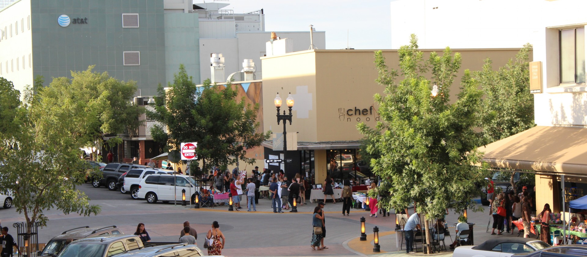 Bakersfield Shopping Official Guide To Shopping In