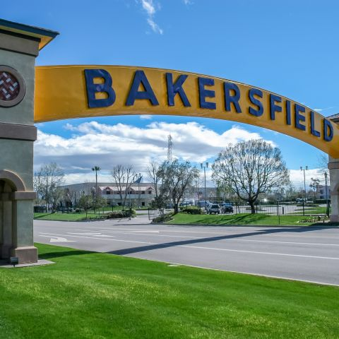 Image result for bakersfield