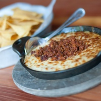Visitors Find Bakersfield is a Foodie Town