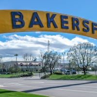 The Top 10 Snapshot Spots around Bakersfield