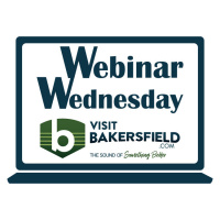 Webinar Wednesday - The Sound of Nature