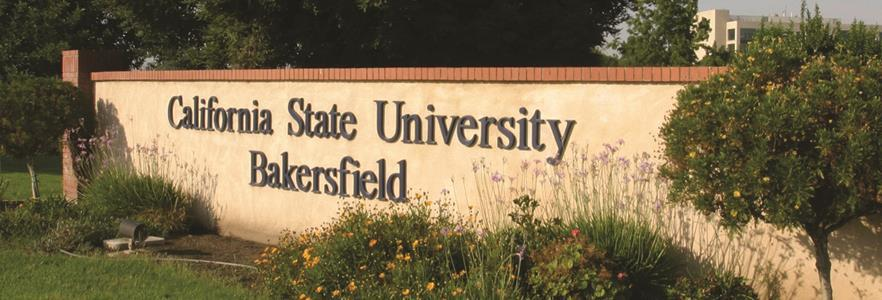 CSU Bakersfield Among Top 20 U.S. Campuses for Social Mobility
