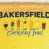 Hop on the Bakersfield Brewery Trail